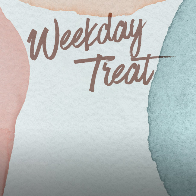 Weekday Treat at The Plough & Harrow